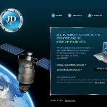 ISP Flash Template