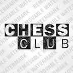 Chess Logo Template