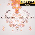 St. Valentine Video Ecard