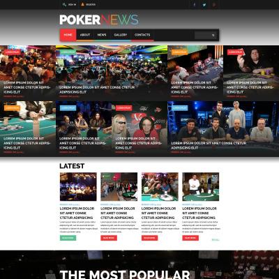 best online casino websites book of