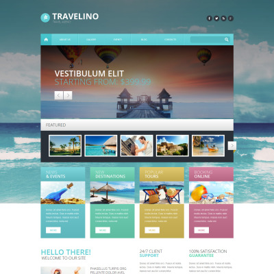 psd templates psd photoshop web templates template