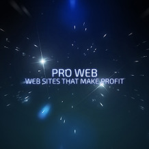 Design Studio After Effects Intro