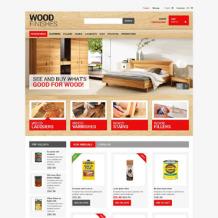Interior Design Responsive PrestaShop Theme